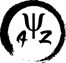 Psychotherapeutische Praxis Diplom-Psychologe Armin Yusuf Zalitis, Gothaer Strasse 39, 28215 Bremen - Findorff